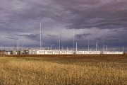AUSTRALIA-BATTERY-MUSK-ENERGY-POLITICS-TECHNOLOGY-TESLA-NEOEN