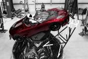 SpaceX lancera mardi la fusée «la plus puissante du monde» et une Tesla rouge