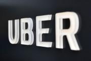 Uber versera 245 millions à Waymo pour les technologies volées