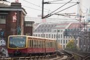 L'Allemagne au sujet des transports gratuits : on n'était pas sérieux, laissez faire...