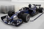 Lancement minimaliste : Red Bull met en ligne des images de la RB14<strong></strong>