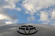 Toyota et Genesis au sommet du classement<em>Consumer Reports</em> 2018