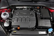 0508-aut-boitetechno8mai-moteur_diesel.jpg