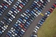 Déchéance du diesel et Brexit : les ventes d'auto baissent encore au Royaume-Uni
