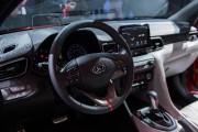 Hyundai et Kia visés par une enquête sur des coussins gonflables défectueux