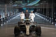Ferrari et Red Bull peuvent-elles sauver la F1 d'une autre saison dominée par Mercedes ?