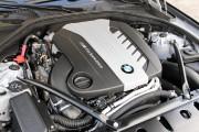 Perquisitions chez BMW dans une enquête pour truquage de moteurs diesel