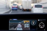Toyota suspend ses tests de conduite autonome après l'accident d'Uber