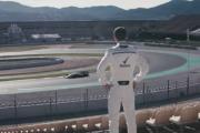 Williams met en ligne une vidéo de Lance Stroll et de son coéquipier