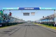 F1 - La FIA modifie les feux de départ en raison du halo