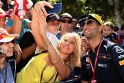 Essais du GP d'Australie - Aucune surprise, Hamilton premier, Stroll 14<sup>e</sup>