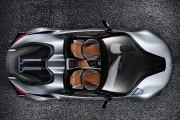 Déjà la fin pour les BMW I8 et I3 ?