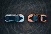 La révolution silencieuse de l'auto électrique: une série de 12 articles