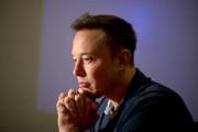 L'avenir de Tesla soulève des inquiétudes