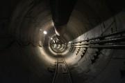 Elon Musk fait un pas en avant vers ses tunnels sous Los Angeles