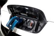 Hydro-Québec prépare des batteries plus légères pour les autos électriques