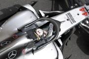 L'IA en F1 : la fin du facteur humain dans les décisions de course ?
