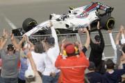 Le Grand Prix de F1 du Canada est prêt pour une cure de rajeunissement<strong></strong>