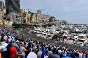 GP de Monaco: ils sont attendus au tournant<strong></strong>