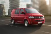 Le projet iCard'Apple accouche d'un minibus Volkswagen