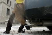 «Dieselgate» au Québec: la cour d'Appel refuse d'entendre le pourvoi de Volkswagen