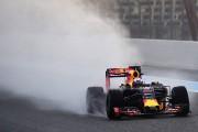 Formule 1: Red Bull et Renault, c'est fini