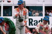 Le duel Villeneuve-Arnoux de 1979 et 4 autresGP de France mémorables