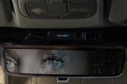 Déverrouiller la portière en un coup d'oeil : bientôt dans une auto devant chez vous