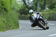 Isle of Man Tourist Trophy : la course la plus dangereuse au monde