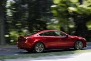 Courrier des lecteurs - Luc veut conduire sans aide et il se fiche du moteur turbo