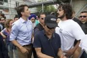 Justin Trudeau-03.jpg