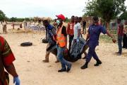NIGERIA-UNREST-BOKOHARAM
