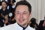 Le chef de la production du Modèle 3 s'en va; mais le vrai chefc'est Musk, dit Tesla