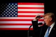 Trump et votre prochaine auto - Acheter canadien pour contrer les tarifs américains?