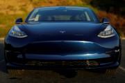 Tesla domine les ventes de véhicules électriques au Canada