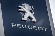 Grâce à Trump, Peugeot et Citroën pourraient revenir au Canada