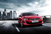 Vous voulez acheter une Peugeot 2026 ? Le Québec est un bon endroit pour ça