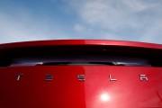 Tesla inquiète Wall Street en demandant des ristournes à ses fournisseurs