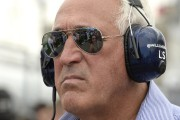 Lawrence Stroll et André Desmarais se portent acquéreurs de Force India