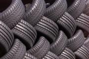 Vous achèterez peut-être vos pneus d'hiver sur Amazon