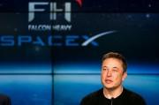 Tesla : Musk discute avec les Saoudiens, veut émettre des actions pour se retirerde la Bourse<strong></strong>