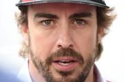 Alonso ne disputera pas la saison 2019 de Formule1<strong></strong>