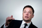 Tesla sous enquête formelle de la SEC, l'action baisse<strong></strong>