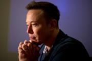 La vente à découvert, cette pratique que Musk se réveille la nuit pour haïr<strong></strong>