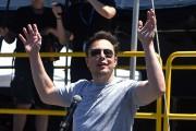 Que fera le conseil d'administration de Tesla avec Elon Musk?<strong></strong><strong></strong>