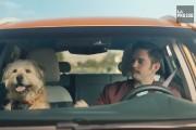 Volkswagen met en vedette la Chevrolet Bolt