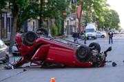 Assurance auto : magasinez bien !