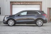 V6 diesel Cadillac: les rumeurs de sa mort sont à peine exagérées