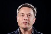 Est-ce la fin pour Musk? La SEC veut le chasser de Tesla