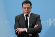 Le dernier tweet d'Elon Musk : après la voiture autonome, la tequila